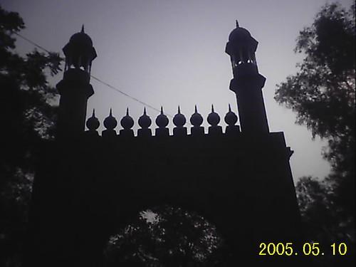 eidgahfirozabad firozabadeidgah masjidfirozabad