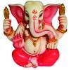 Ganesha in der Ayurveda Oase