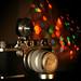 I Leica Bokeh by fulcosfotos