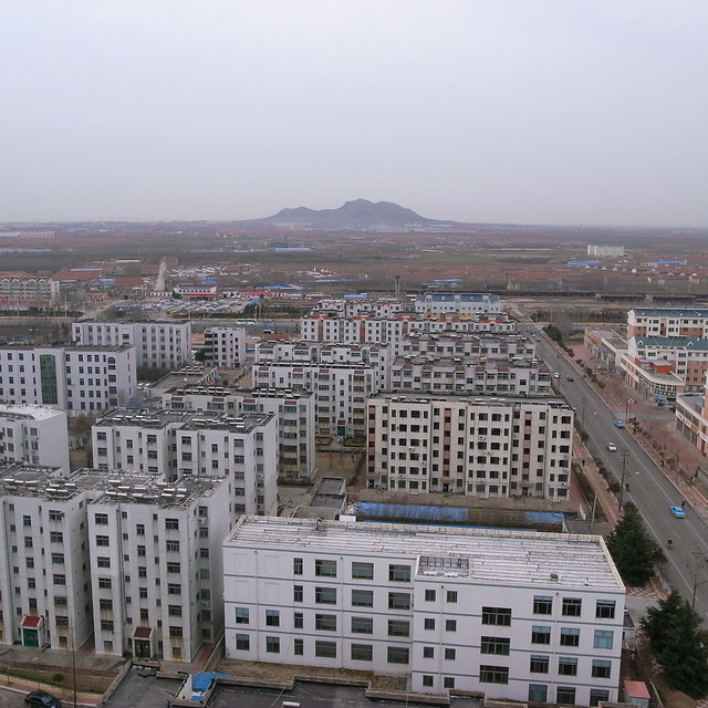 Rizhao China  city pictures gallery : Rizhao, Shandong, China | Flickr Photo Sharing!