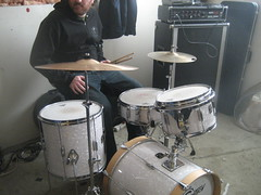 tom-tom drum, percussion, bass drum, drummer, timbale, snare drum, drums, drum, timbales, skin-head percussion instrument,