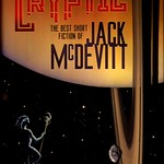 McDevitt, Jack - Cryptic (2009 HB)