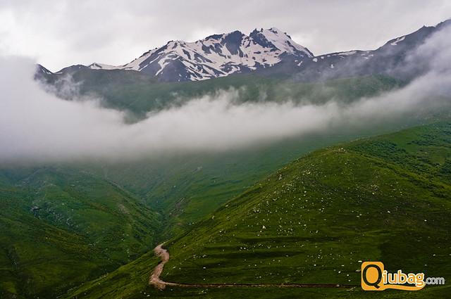 Zdjęcia Gruzja