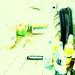 Feierutensilien