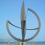 Monumento a la Descentralización