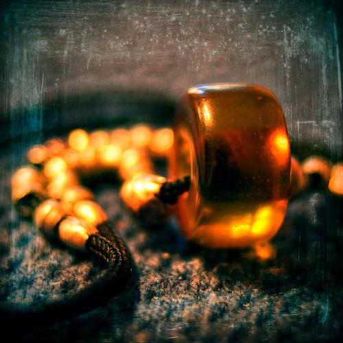 africa metal 35mm amber beads bokeh jewelry explore ethiopia f20 primelens neckles nikond90 memoriesbook texturebyasja