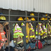 Small photo of Eolia Fire Dept. Dedication