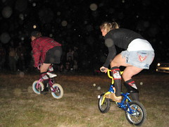 bicycle motocross, vehicle, flatland bmx, cycle sport, bicycle,