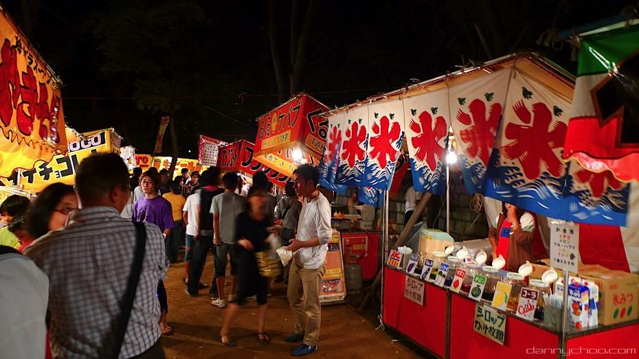 Japanese Festivals | Flickr - Photo Sharing!