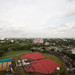 Small photo of Ambedkar Stadium