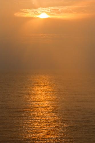 family vacation beach sunrise oceancity storybookwinner