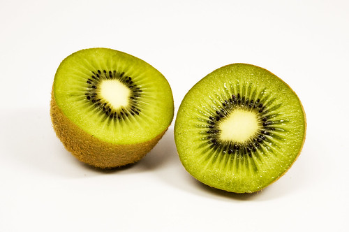 I rimedi della nonna per far maturare la frutta acerba