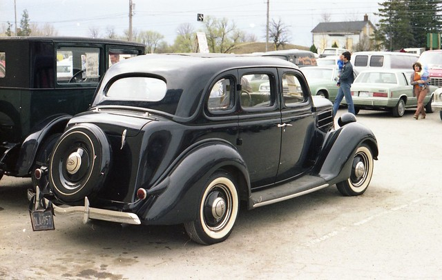 1936 ford 4 door flickr photo sharing