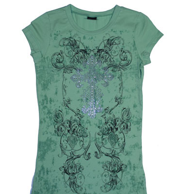 Is A Dallas Based Women S Men S And Children S Designer Clothing.
