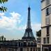 In Paris - Best places