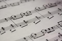 sheet music, music, line, drawing, close-up,