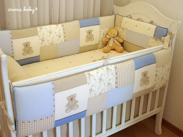 Enfeites De Urso Para Quarto De Bebe ~  Participa??o especial do urso Ca?  Flickr  Photo Sharing