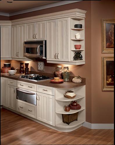 Kitchen Warming Drawer ~ Kitchen with warming drawer flickr photo sharing
