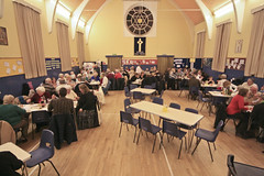 Quiz Night 2009