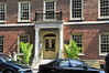 Financial District 26 - Fraunces Tavern