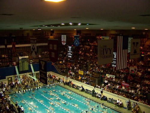Swimming Archives Justin 39 S Blog