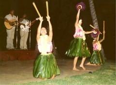 sports(0.0), team sport(0.0), quinceaã±era(0.0), event(1.0), performing arts(1.0), entertainment(1.0), dance(1.0), hula(1.0),