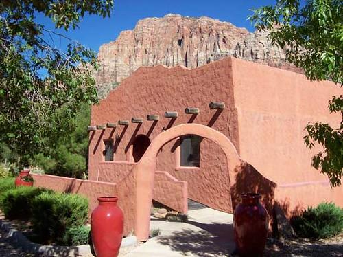 1000 images about pueblo architecture on pinterest for Adobe construction pueblo co