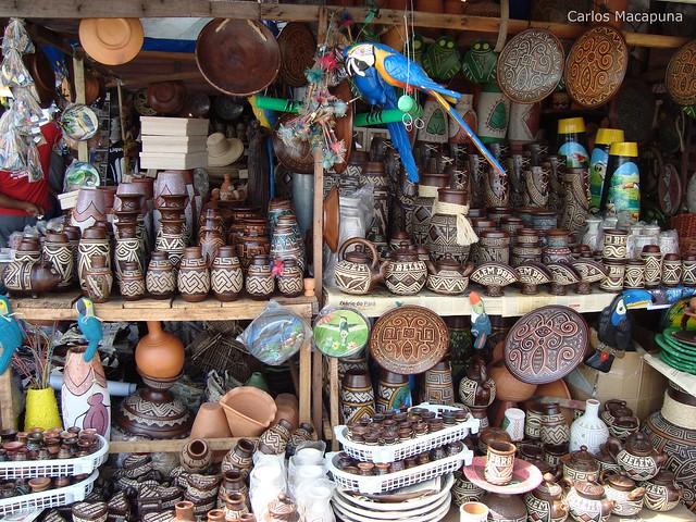 Artesanato Em Mdf Osasco ~ Artesanato Paraense Artesanato Marajoara (Belém Pa) Flickr Photo Shar