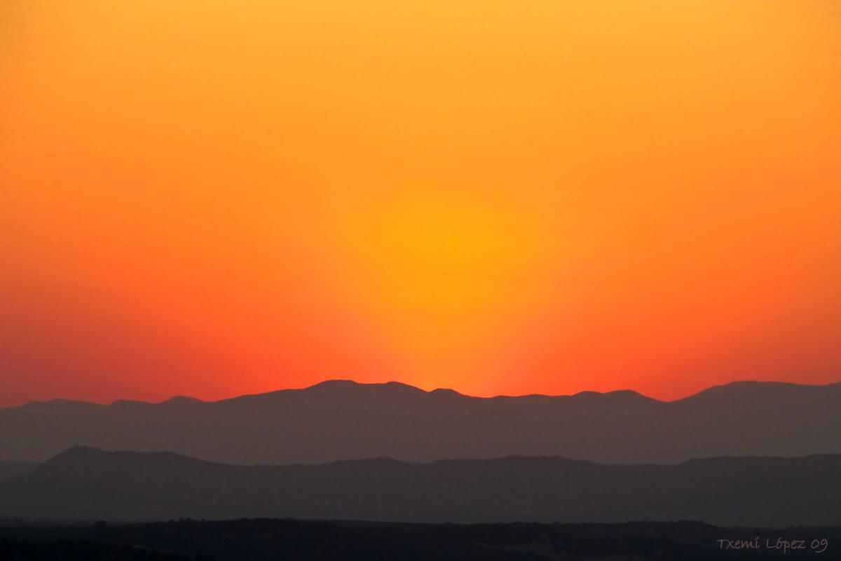 curiosity sunrise sunset times - HD1200×800
