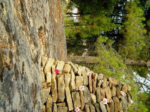 Tour de pierre