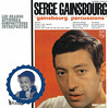 Gainsbourg et Percussions