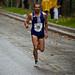 Marathon du Grand Toulouse
