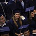 Spring Commencement 2010