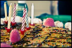 ... siempre hay algo que celebrar ...