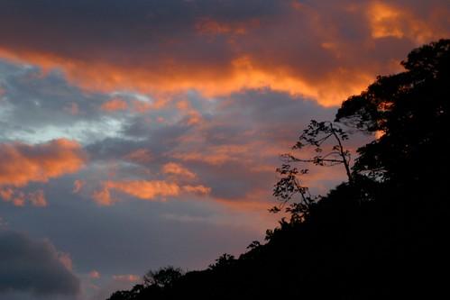 landscape costarica ecolodgesanluis