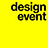 Design Event's buddy icon