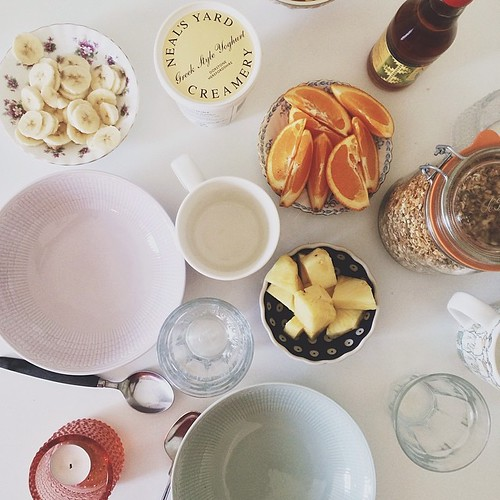tgi breakfast!