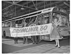 LAMTA - Dreamliner MTA_0200