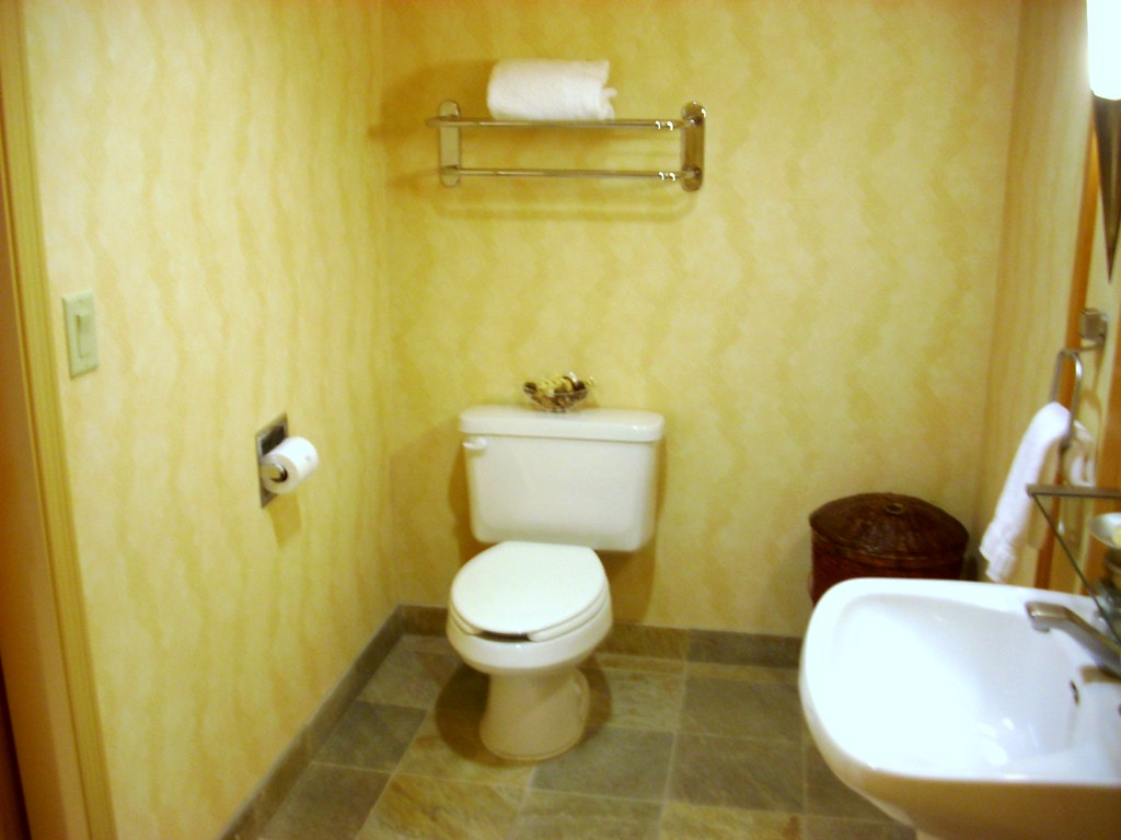 Pechanga Hotel Room Rates