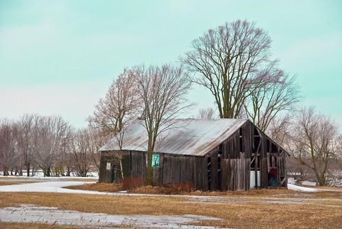 on black old barn for sale vieille grange a vendre by robert benoit bob tour medium. Black Bedroom Furniture Sets. Home Design Ideas