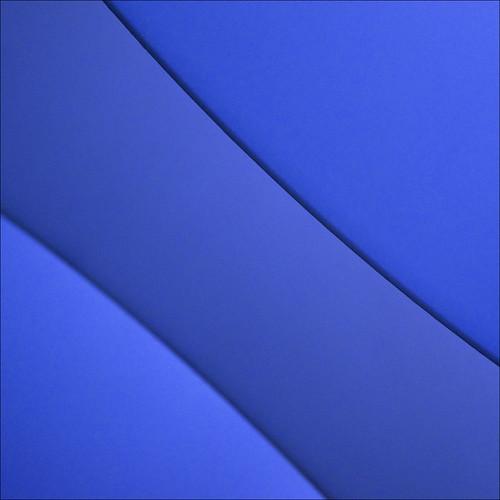 blue lines curves shapes lamps boundaries barbera limits yep grenzen 0937121