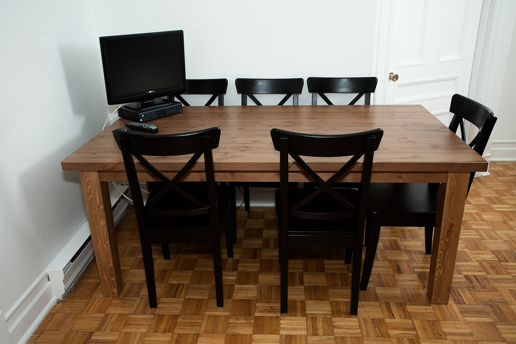 kitchen table 6 chairs 6 chairs 6 ft folding tables