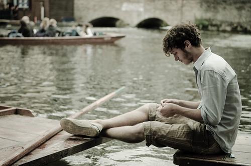 [フリー画像素材] 人物, 男性, イギリス人 ID:201209231800