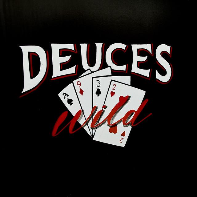 wild duces
