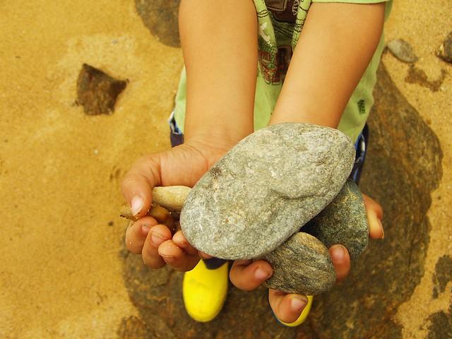 handrocks2sat