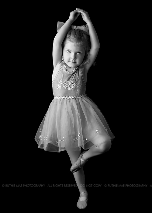 1000+ images about Children Dancing on Pinterest | Little ...