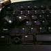 Removed windows Key by Narendra sisodiya