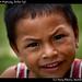 Kid, Northern Highway, Belize (4)