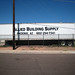 allied building supply trailer