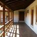 convento_claustros-piso1